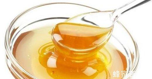 怎么聞得出蜂蜜到底是真還是假?