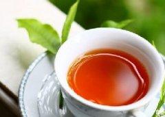 红茶<em>可以</em><em>和</em><em>蜂蜜</em><em>同食</em><em>吗</em>_红茶可不<em>可以</em><em>加</em><em>蜂蜜</em>?