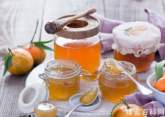 煉乳<em>蜂蜜</em>夾心餅干做法,煉乳<em>蜂蜜</em>夾心餅干怎么做?