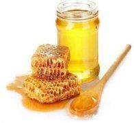 蜂王漿<em>激素</em>含量高<em>嗎</em> 常食蜂王漿對身體有哪些功效
