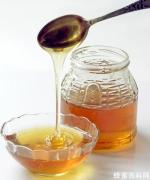 <em>蜂蜜</em><em>的</em>外用藥用價值有哪些?