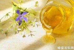 怎么用蜂蜜怎么治疗烧伤,蜂蜜能治疗烧伤<em>吗</em>?