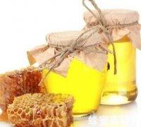 蜂蜜獸藥殘留問題出在源頭上