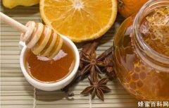 <em>蜂蜜</em>枸杞茶的作用,<em>蜂蜜</em>枸杞茶的做法