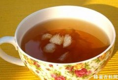 <em>蜂蜜</em><em>生姜</em>茶<em>的</em><em>作用</em>及功效_<em>蜂蜜</em><em>生姜</em>茶<em>的</em>制作方法