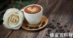 <em>咖啡</em>能和<em>蜂蜜</em>一起<em>喝吗</em>?
