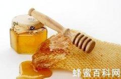 <em>青瓜</em><em>蜂蜜</em>柠檬饮的做法,<em>青瓜</em><em>蜂蜜</em>柠檬饮怎么做?