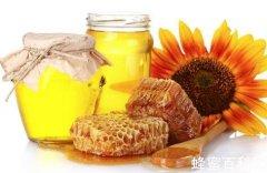 不用腦不思考,養一輩子蜂也未必懂蜂蜜