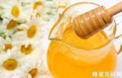 不<em>结晶</em>的蜂蜜是真的<em>吗</em>