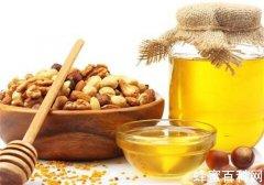 蜂蜜可輔助治療<em>心臟</em>病