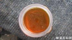 土蜂蜜和洋蜂蜜的区别,土蜂蜜和洋蜂蜜哪个<em>好</em>