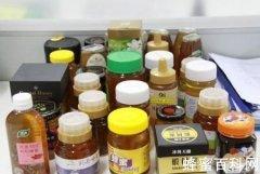 蜂蜜都有哪些種類?有<em>什么</em>不同<em>嗎</em>?