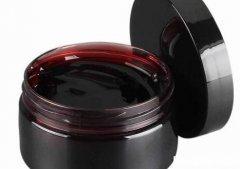 <em>紅酒</em><em>蜂蜜</em><em>面膜</em>怎么做 <em>紅酒</em><em>蜂蜜</em><em>面膜</em>有什么功效
