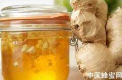 <em>蜂蜜</em>的多種吃法,每一種都好吃