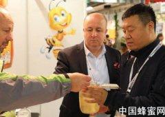 田野牧蜂:高活性成熟蜂蜜是<em>国际</em>蜂联唯一认可蜂蜜