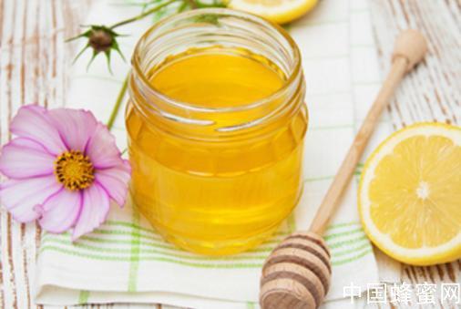 8种蜂蜜搭配吃法,治病和保健更有效果