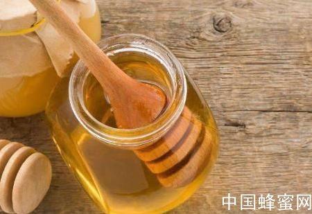 蜂蜜泡什么喝最好?