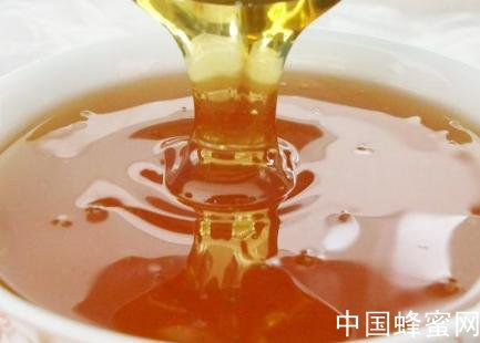 蜂蜜的16个偏方 小偏方治大病