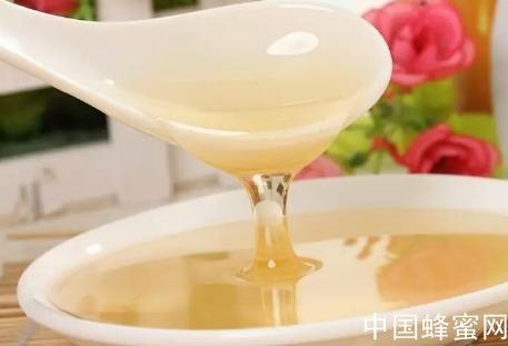 <em>蜂蜜</em><em>水的</em>正确喝法 喝<em>蜂蜜</em><em>水的</em>时间、温度、<em>比例</em>