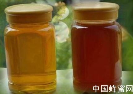 孕婦<em>能喝</em>蜂蜜<em>嗎</em>  孕婦怎么喝蜂蜜