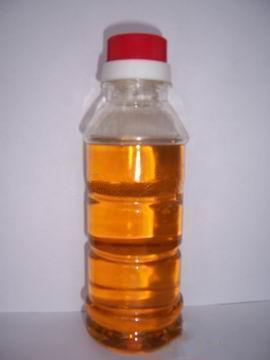 优质纯正桐油/斤养蜂工具质量上乘养蜂用具经久耐用