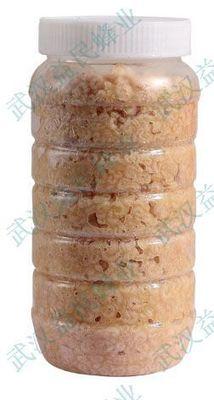 高級速凍保鮮蜂王幼蟲胎/200克_蜂王幼蟲胎