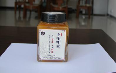 西安市阎良蜂蜜加工厂