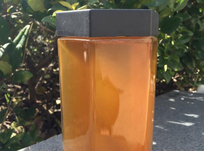 保和堂蜂业销售900g枸杞蜜 现货批发枸杞蜜
