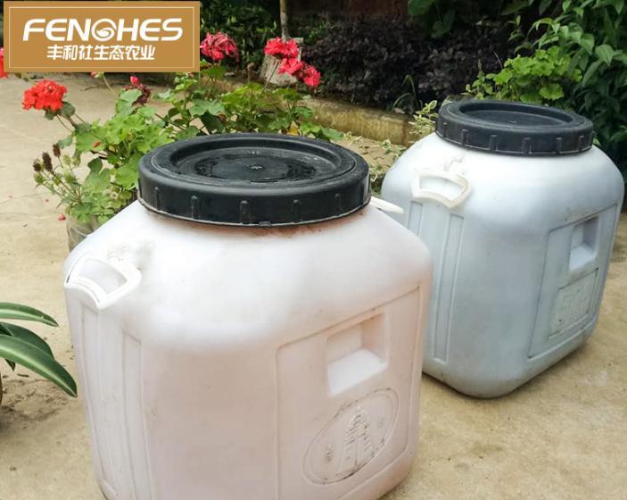 蜂場直銷野生蜂蜜百花蜜原蜜蜂巢蜜 桶裝蜂蜜批發