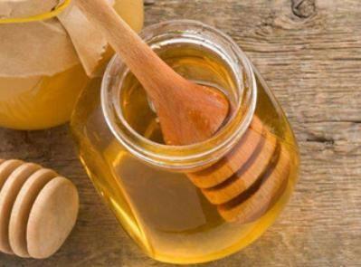 喝蜂蜜水胃<em>疼</em>的五个问题