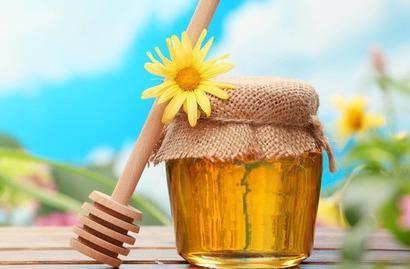 <em>蜂蜜</em>的選購技巧和選購誤區,選<em>對了</em>有益身體健康!