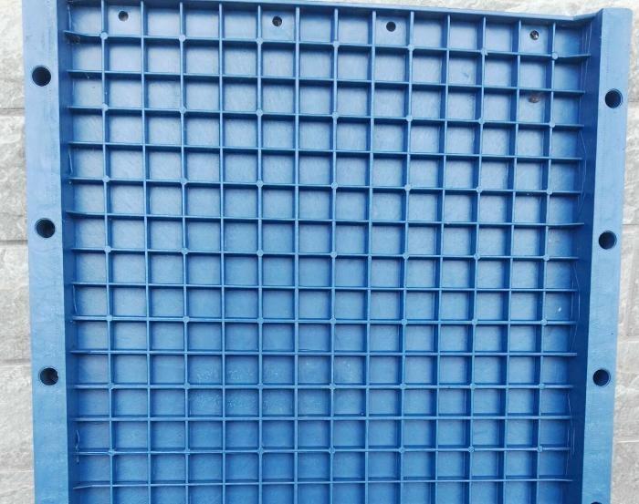 直銷防水防潮木質蜂箱底 保暖防護蜂箱蓋底 養蜂用具蜂箱底批發