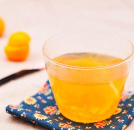 蜂蜜的止咳偏方