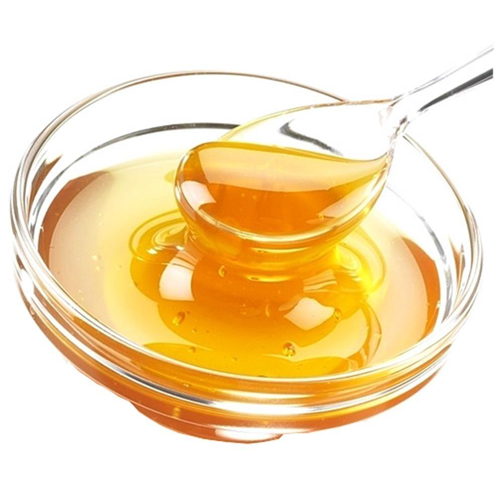 益母草蜂蜜