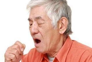 <em>咽炎</em><em>咳嗽</em><em>喝</em>哪种蜂蜜好?<em>咽炎</em><em>咳嗽</em>能<em>喝</em>蜂蜜水<em>吗</em>?