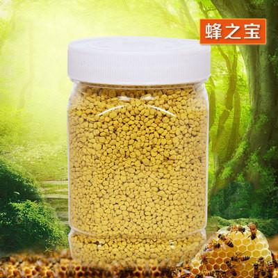 天然優質油菜粉 精選特級蜂花粉 散裝油菜蜂花粉 蜂農自產自銷
