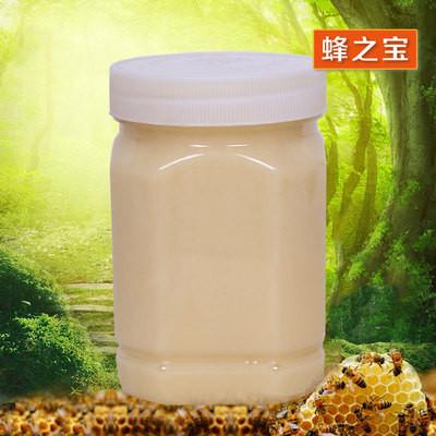 优质油菜花原蜜散装整桶批发/ 结晶自然成熟40度油菜蜜直销