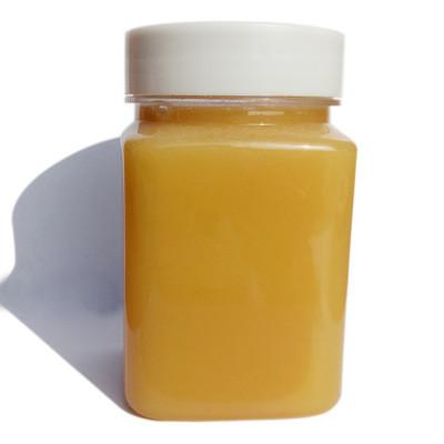 土蜂蜜結晶蜂蜜批發 農家野生蜂蜜 結晶蜜500g 一件代發包郵