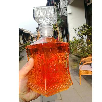 花汁源蜂蜜酒 玫瑰纯蜜酒 玫瑰蜂蜜酒 农家土蜂蜜酿造