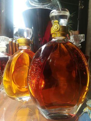 玫瑰蜂蜜酿造醉红颜 玫瑰纯蜜酒 玫瑰花蜂蜜酒 花果酒批发