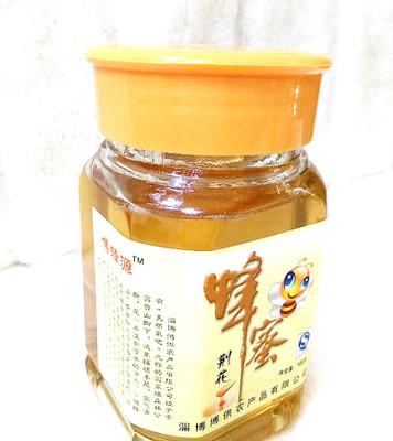 魯山蜂蜜 池上特產 博山特產百花蜜 博供農產品 舉報
