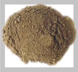 蜂胶粉 厂家直销 优质销售 量大优先