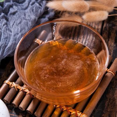 農家美味土蜂蜜250g瓶裝 營養豐富醇甜蜂蜜可食用農產品密封