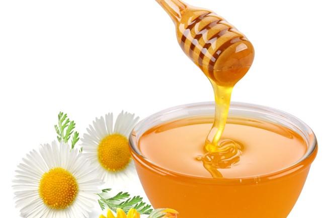 【视频】白酒辨别蜂蜜真假的方法