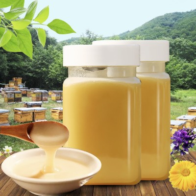 秦嶺土蜂蜜 貼牌代工 蜂蜜批發 零售 土蜂蜜 野生蜂蜜