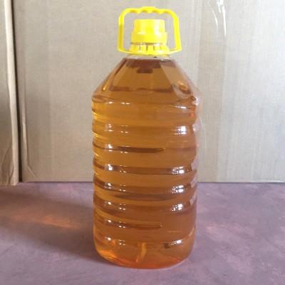 土蜂蜜天然農家自產結晶百花蜂蜜原蜜14斤散蜜壺裝廠家直供
