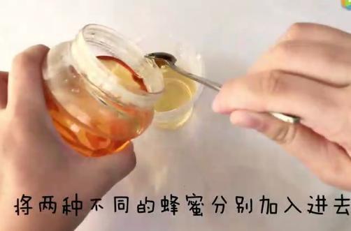 【视频】鉴别蜂蜜变质的小妙招