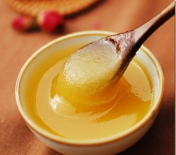 【视频】蜂蜜为什么会结晶?蜂蜜结晶的原因