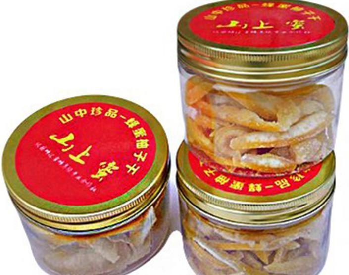 蜂蜜柚子皮新鲜天然纯蜂蜜百花 出口品质保证蜂蜜