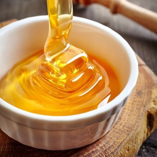 【视频】蜂蜜有没有保质期?